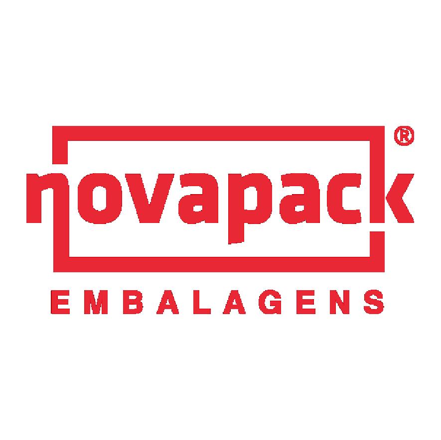Novapack