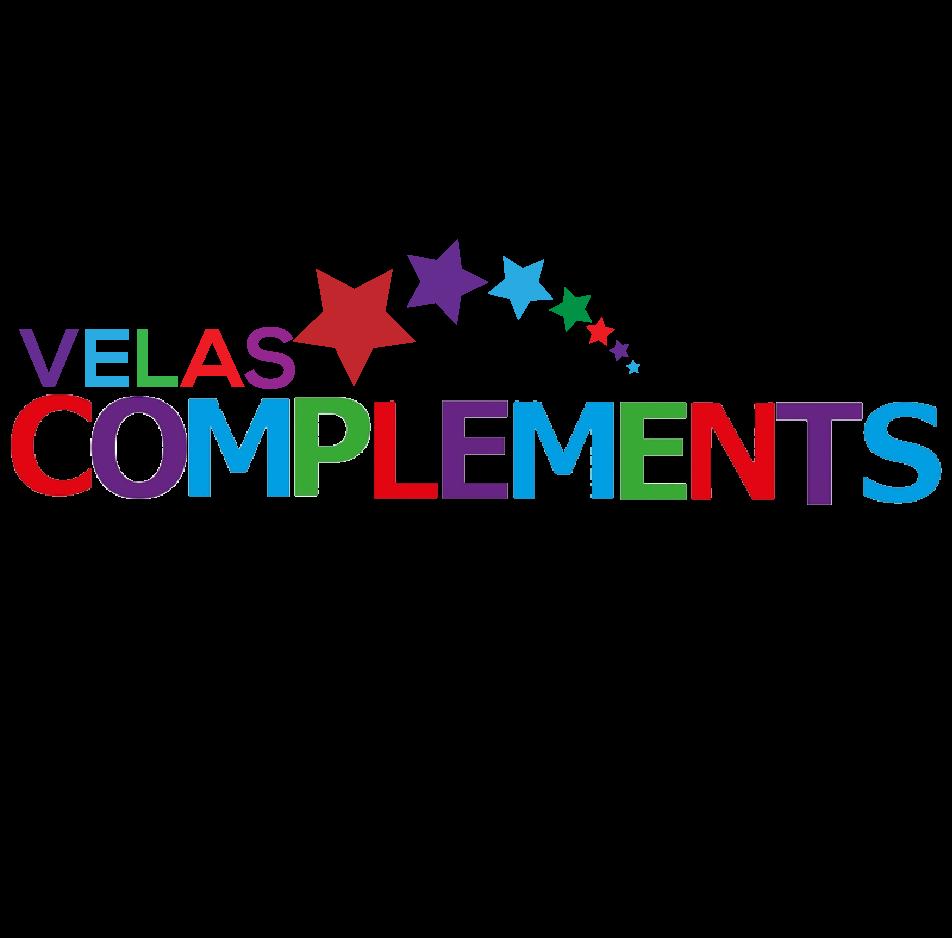 Complements Velas