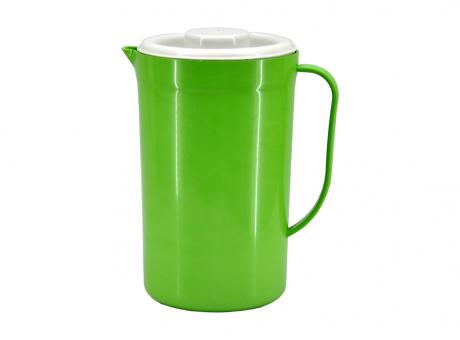 JARRA PLAST. 2.0 LTS R. 200 SAN JORGE