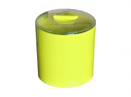 POTE PLAST. 2,5 L R.2169 AMARILLO BEZAVE/2169