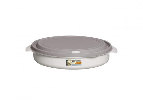 TAPER PLASTICO 2,0 LTS R.6280 REDONDO RISCHIOTO /6280 XX SW