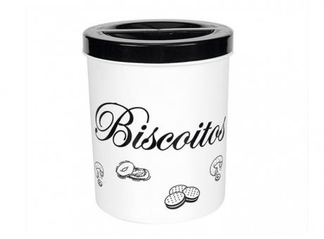 POTE P/BISCOITO R.6097 ALVES /6097