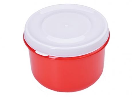 TAPER PLAST. 3 LT RED R.651 TRITEC /651 SW