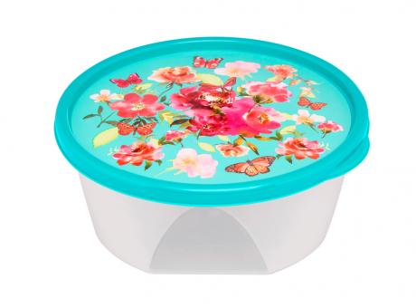 TAPER PLAST. 1.8L RED R.4100 JAGUAR /4100 SW