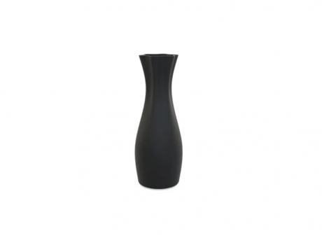 FLORERO PLAST. 400 ML R.140 UTILIY /140