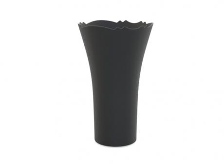 FLORERO PLAST. R.482 UTILITY /482