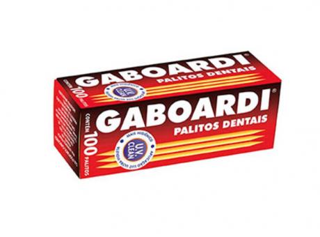 ESCARBADIENTE GABOARDI 20X25X100