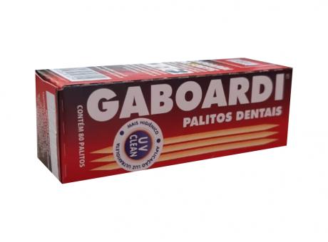 ESCARBADIENTE GABOARDI 20X25X80